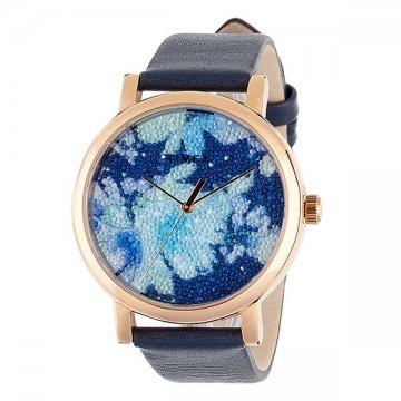 TIMEX TW2R66400 腕時計【】【新品/未使用/正規品】