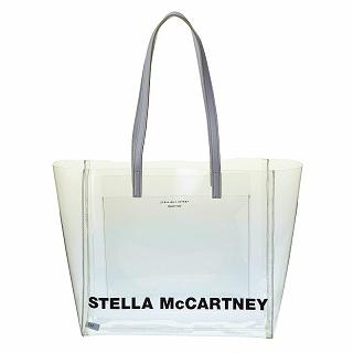 ステラマッカートニー Stella McCartney トートバッグ 541618 W8471 8340【c】【新品/未使用/正規品】