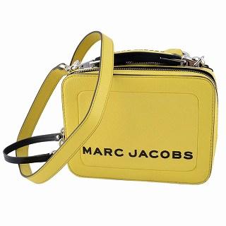 マークジェイコブス MARC JACOBS M0014840-327 ザ ボックス ショルダーバッグ ハンドバッグ The Textured Box The Box 20【r】【新品/未使用/正規品】
