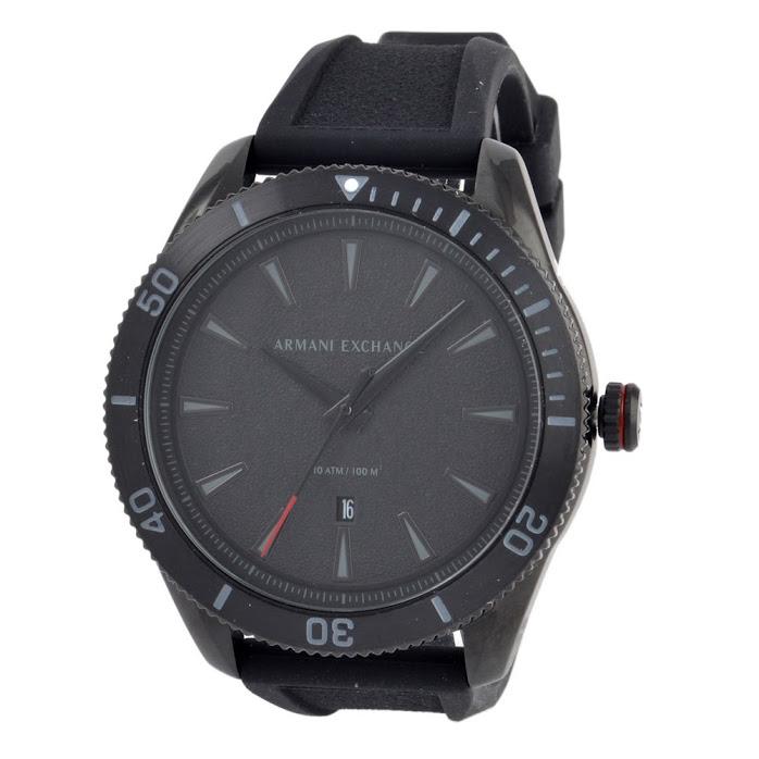 アルマーニ エクスチェンジ ARMANI EXCHANGE AX1829 メンズ 腕時計【r】【新品・未使用・正規品】