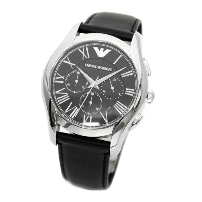 エンポリオ・アルマーニ EMPORIO ARMANI AR1700 クロノグラフ メンズ腕時計【r】【新品・未使用・正規品】:セレクトショップ Cavallo