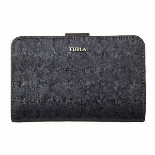 フルラ FURLA PR85 B30 G1R 1034258 折り財布 【c】【新品/未使用/正規品】