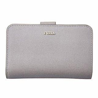 フルラ FURLA PR85 B30 SBB 872838財布【c】【新品/未使用/正規品】