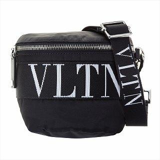 ヴァレンティノ VALENTINO TY2B0889 RPY 0NO 2WAYショルダーバッグ【c】【新品/未使用/正規品】