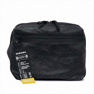 ディーゼル DIESEL X06017 P2072 H6166 ショルダーバッグ【c】【新品/未使用/正規品】