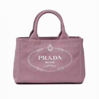 プラダ PRADA 1BG439 ROO ZKI F0V4C トートバッグ ピンク ショルダー ハンドバッグ【c】【新品/未使用/正規品】