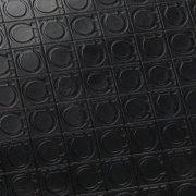 Ferragamo 페라가모 249490 565098 세컨드 가방 블랙 가방 파우치249490-565098
