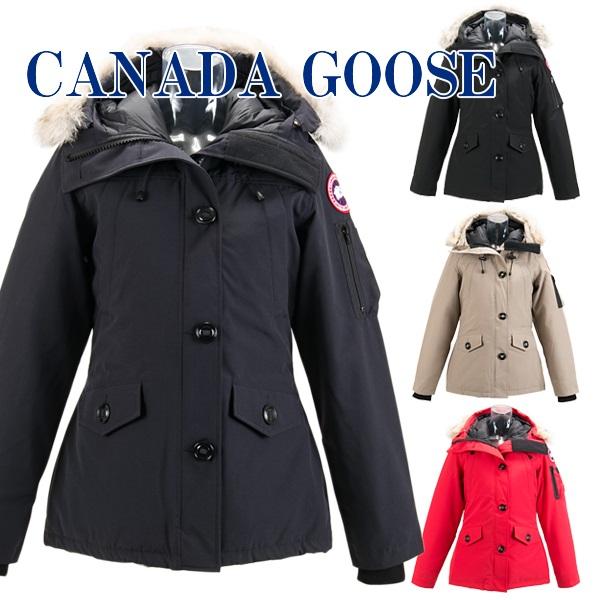 canada goose montebello parka 2530l