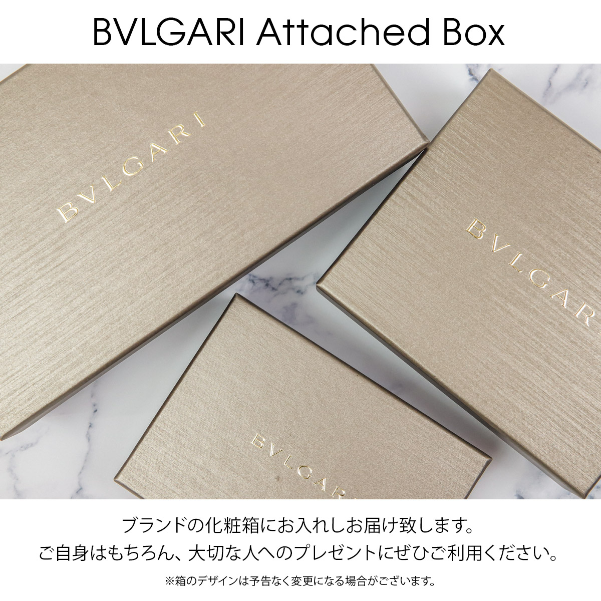 OctoOCTO black black 36970 regular article Christmas boyfriend she man woman gift 2017 brand-name products Shin pull new work with the new Bulgari BVLGARI wallet long wallet men leather genuine leather folio chain