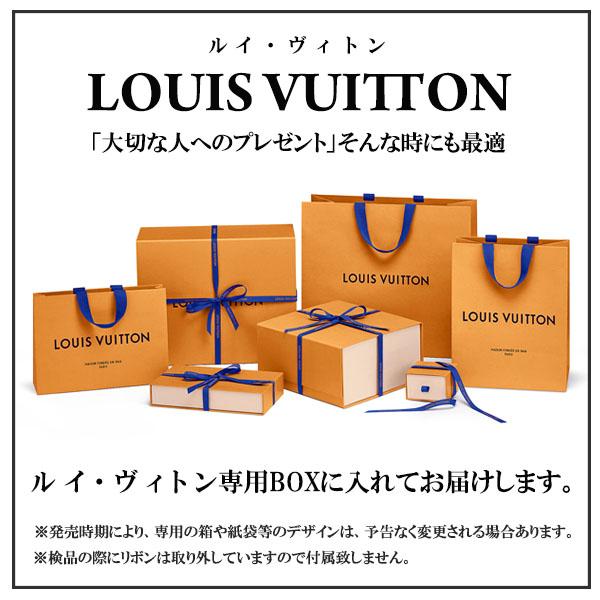 신품/신작 루이비통 루이비통 LOUIS VUITTON 가방 남성용 숄더백 가죽 ジェロニモス 다 미에 N51994 정품/통 판/명품