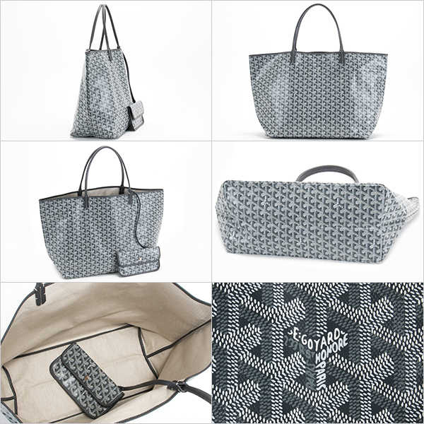 Rakuten Ichiba Shop World Gift Cavatina Sale New Goyard Goyard