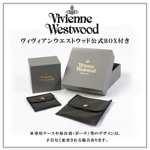 It is boyfriend she man woman gift 2017 brand-name products Shin pull new work on new article Vivien waist Wood Vivienne Westwood key ring key Lady's key ring cute stylish metal fittings GADGET MIRROR HEART red 32 1565 321565 RED regular article Christmas