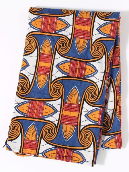 アフリカンフリークロス エスニック チャイハネ 公式 IRAP4265アフリカンバティックのデザインをもっと手軽にインテリアに取り入れてください!大判サイズでこの価格はお買い得です。全10柄。お好きな柄をお選びくださいね。
