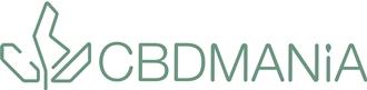 CBDMANiA 楽天市場店:ナチュラルなサプリメントオイルを提供するオーガニックストアです。
