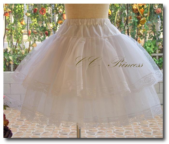 """供""""作為格雷西很的≪panie·M≫PN-003""""小孩使用的panie,女孩,禮服,正式,chuchu,發表會,婚禮,派對"""