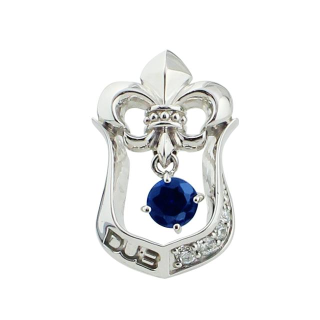 シルバー silver925 シルバーアクセサリー ネックレス メンズ レディース DUBCollection DUB DUBj-259-1-top