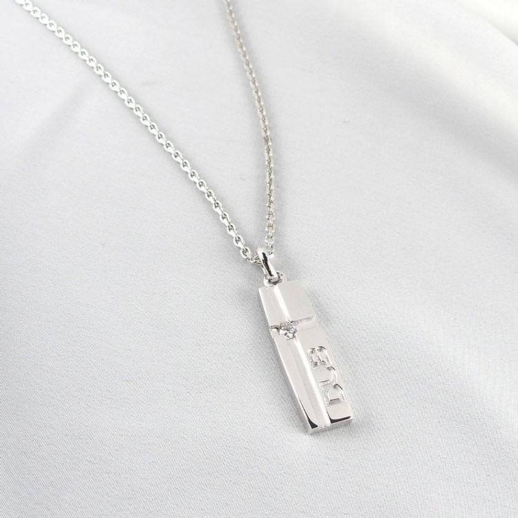 シルバー silver925 シルバーアクセサリー ネックレス メンズ レディース DUBCollection DUB DUBj-159-2-top