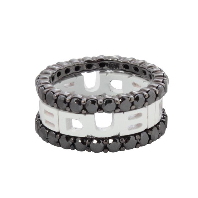 シルバー silver925 指輪 シルバーアクセサリー リング メンズ レディース DUBCollection DUB DUBj-130-5