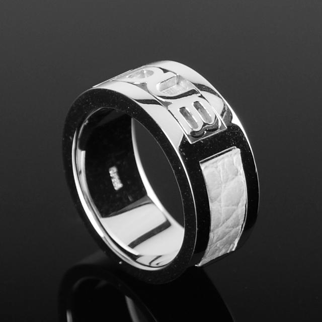 シルバー silver925 指輪 シルバーアクセサリー リング レディース メンズ DUBCollection DUB DUBj-213-2