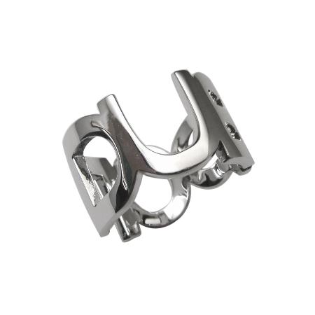 シルバー silver925 指輪 シルバーアクセサリー リング レディース DUBCollection DUB DUBj-104-1L