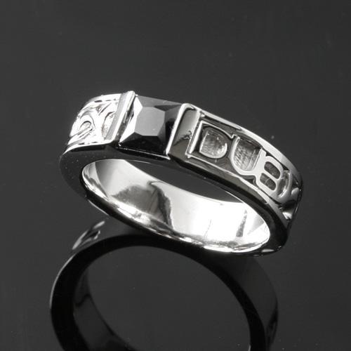 シルバー silver925 指輪 シルバーアクセサリー リング レディース DUBCollection DUB DUBj-189-1