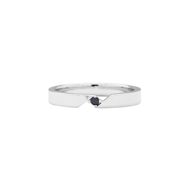 シルバー silver925 指輪 シルバーアクセサリー リング レディース DUBCollection DUB DUBj-364-1