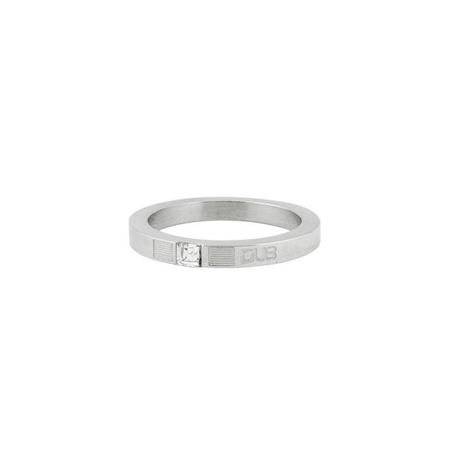 ステンレスリング Stainless ring ステンレス ステンレスアクセサリー リング 指輪 メンズ レディース DUBCollection DUB DUBjss-60