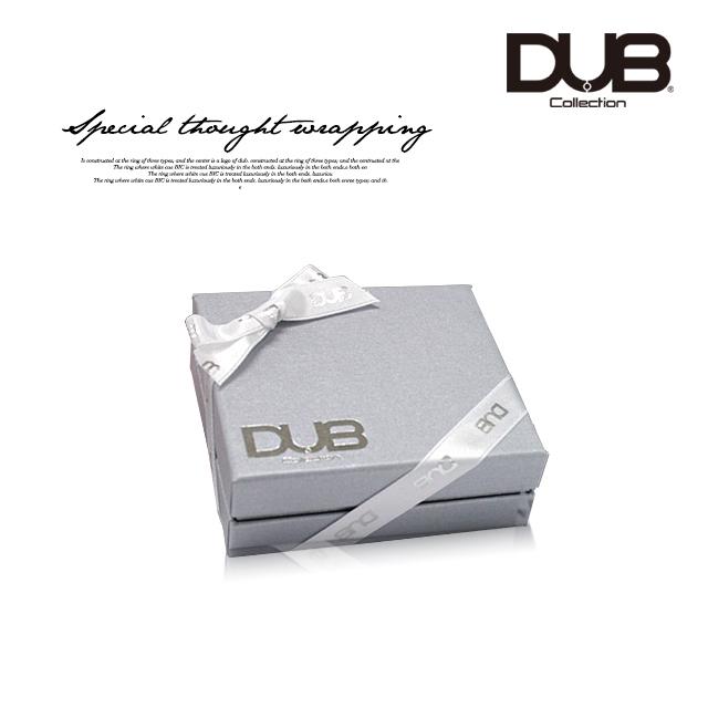 DUB公式通販サイト 超定番 大切な人に渡すアイテムをよりドラマティックに演出 DUB 爆売り collection ジュエリーBOX BOX DUB公式通販サイトCC-shop 高級感溢れるDUBオリジナルジュエリーボックス Original