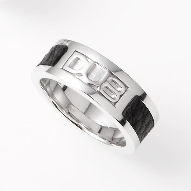 シルバー silver925 指輪 シルバーアクセサリー リング レディース メンズ DUBCollection DUB DUBj-213-1