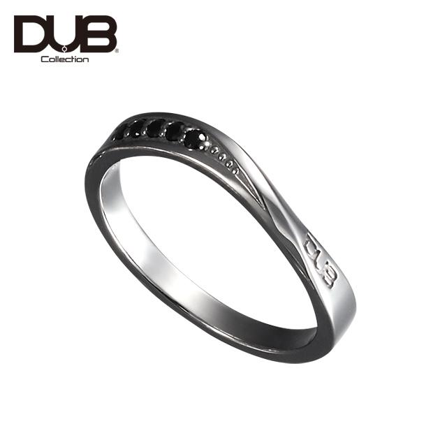 シルバー silver925 指輪 シルバーアクセサリー リング メンズ DUBCollection DUB DUBj-315-1