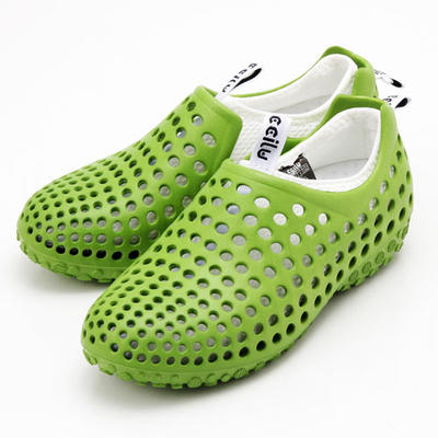 Slip-on comfort shoes Tyler Mason / ccilu am2 nurse shoes work shoes