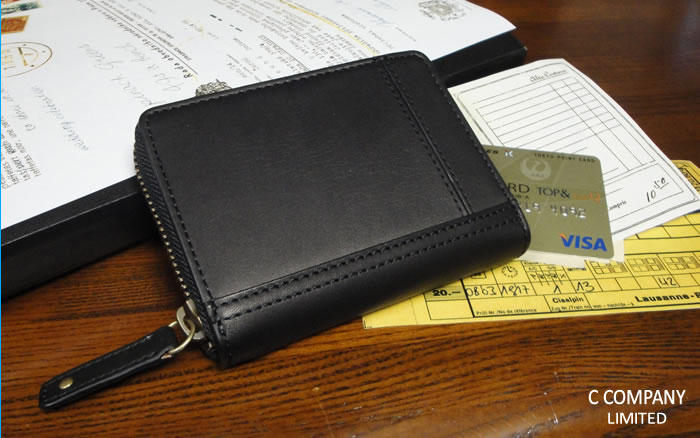 2ee90a223abd 極小財布国産革コンパクト財布メンズレディース小さい財布サイフ財布mensコインケース小銭