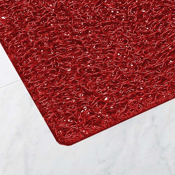 3M ノーマッドマット エキストラデューティ 赤 900mm×6m EX_RED_900X6