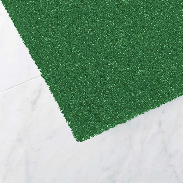 3M ノーマッドマット スタンダードアンバック ライトグリーン 900mm×6m SUB_L/GRE_900X6
