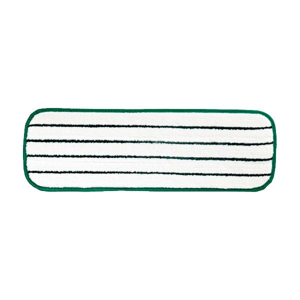 3M イージースクラブ フラットモップ 緑 3枚入/袋 (10袋入) E/SC_FMOP_18