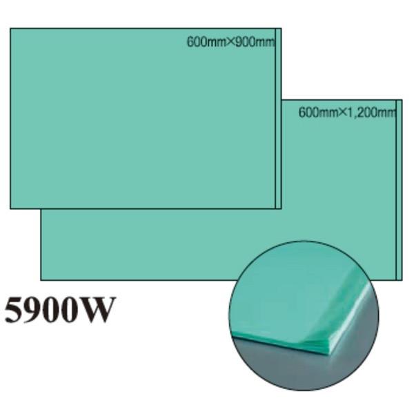3M ソールマット 5900W 600×900mm (4マット入) 5900W_600X900