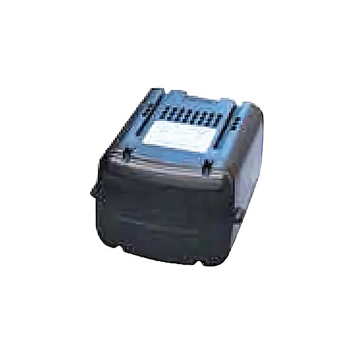 CxS シーバイエス ブリザード専用バッテリー 5949688