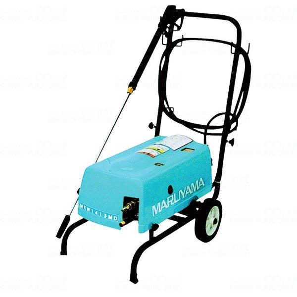 CxS シーバイエス 高圧洗浄機 MKW1413MD 50HZ 5996652