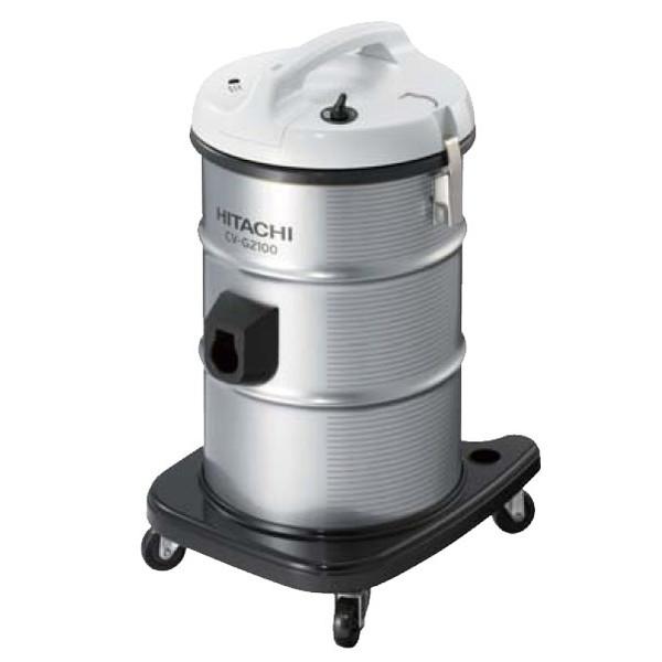 【単品配送】 日立 HITACHI 業務用掃除機 CV-G2100