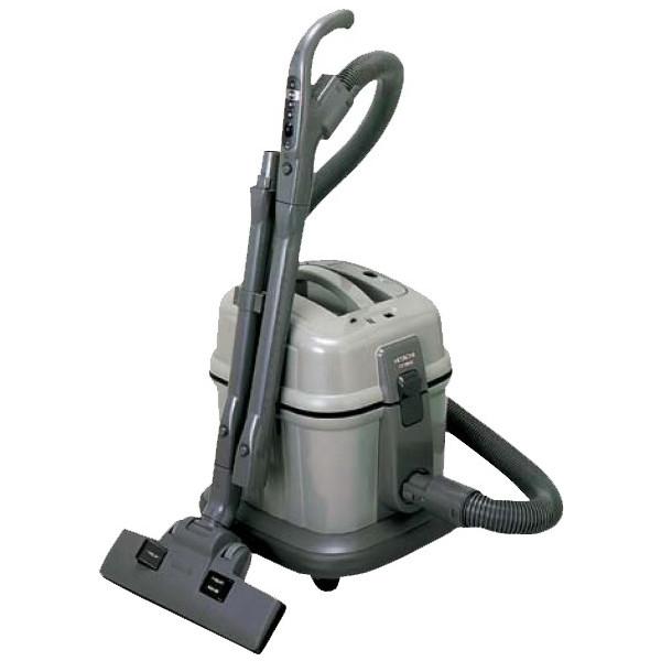 【単品配送】 日立 HITACHI 業務用掃除機 CV-96HS