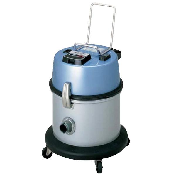 【単品配送】 日立 HITACHI 業務用掃除機 CV-100S6