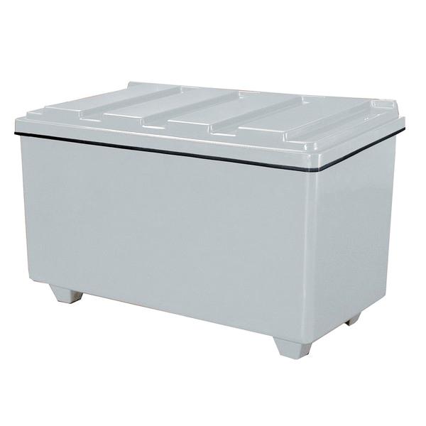 カイスイマレン ジャンボ収納BOX 690G (代引不可) 690G