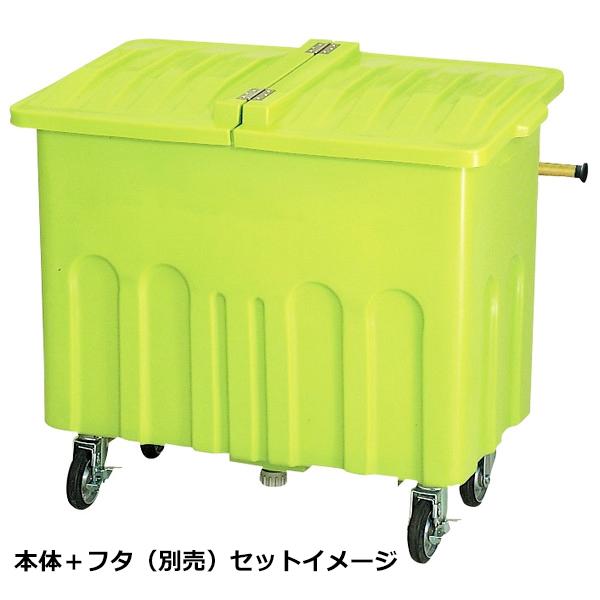 【単品配送】 カイスイマレン エコカート P600 本体 P600