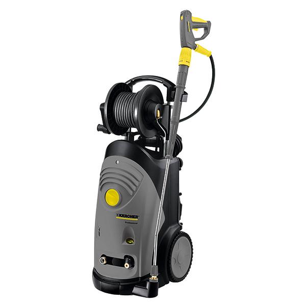 KARCHER ケルヒャー 冷水高圧洗浄機 HD 9/17 MX 周波数60Hz 1.524-326.0