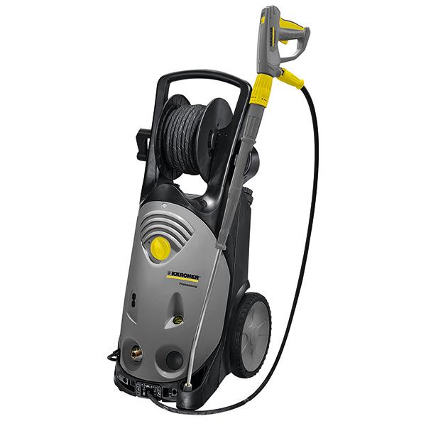 KARCHER ケルヒャー 冷水高圧洗浄機 HD 10/22 SX 周波数60Hz 1.286-509.0