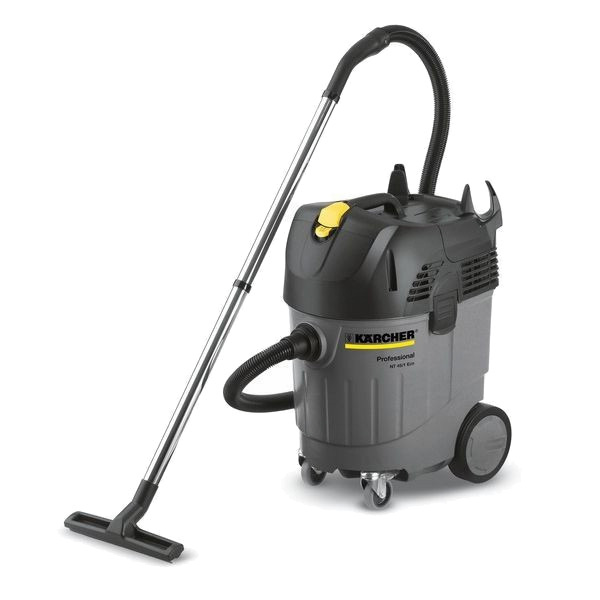 KARCHER ケルヒャー 乾湿両用バキューム NT 45/1 Tact 1.145-835.0