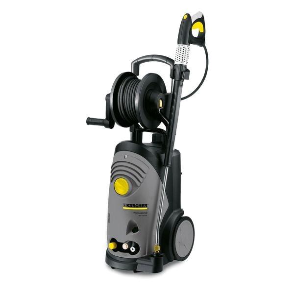 KARCHER ケルヒャー 冷水高圧洗浄機 HD 7/15 CX 周波数60Hz 1.151-659.0
