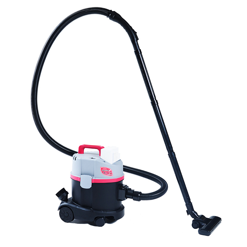 【単品配送】 ペンギンワックス マイティメイド パワータンクSI 本体のみ バッテリー(LV-5)・充電器別売 9412