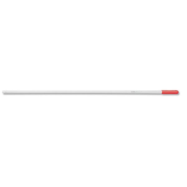 セイワ レッドグリップハンドル グラスファイバー 128cm (5本入) (代引不可) HGR-400P