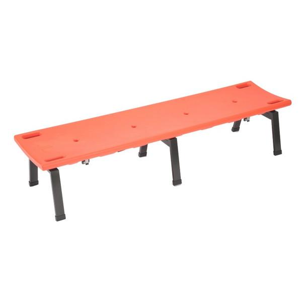 テラモト レスキューボードベンチ (代引不可) BC-309-118-5
